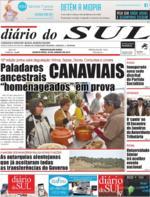 Diário do Sul - 2019-01-30