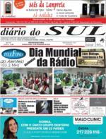 Diário do Sul - 2019-02-14