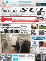 Diário do Sul - 2019-02-19