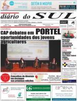 Diário do Sul - 2019-02-26