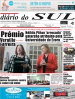 Diário do Sul - 2019-03-06