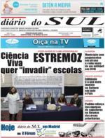 Diário do Sul - 2019-03-07