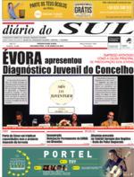 Diário do Sul - 2019-03-18