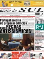 Diário do Sul - 2019-03-19