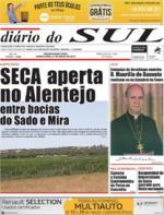 Diário do Sul - 2019-03-21