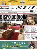 Diário do Sul - 2019-03-25