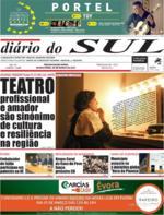 Diário do Sul - 2019-03-28