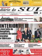 Diário do Sul - 2019-04-02