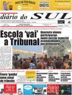 Diário do Sul - 2019-04-03