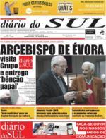 Diário do Sul - 2019-04-04