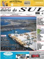 Diário do Sul - 2019-04-08