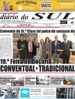 Diário do Sul - 2019-04-10
