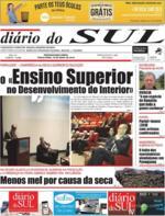 Diário do Sul - 2019-04-16