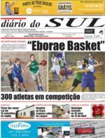 Diário do Sul - 2019-04-17