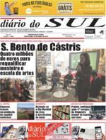 Diário do Sul - 2019-04-23