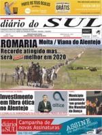 Diário do Sul - 2019-05-02