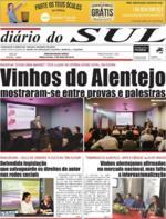 Diário do Sul - 2019-05-07