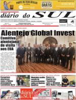 Diário do Sul - 2019-05-09