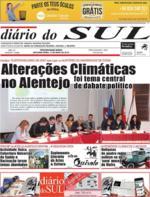 Diário do Sul - 2019-05-13
