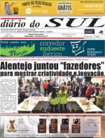 Diário do Sul - 2019-05-14