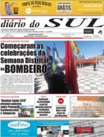 Diário do Sul - 2019-05-15