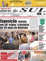 Diário do Sul - 2019-05-16