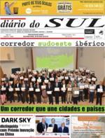 Diário do Sul - 2019-05-20