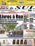 Diário do Sul - 2019-05-22