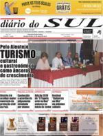 Diário do Sul - 2019-05-23