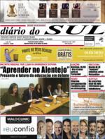 Diário do Sul - 2019-05-24