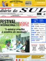 Diário do Sul - 2019-05-28
