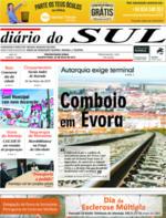 Diário do Sul - 2019-05-29