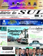 Diário do Sul - 2019-05-31