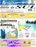 Diário do Sul - 2019-06-03
