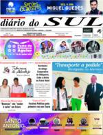Diário do Sul - 2019-06-04