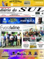 Diário do Sul - 2019-06-06