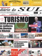 Diário do Sul - 2019-06-18