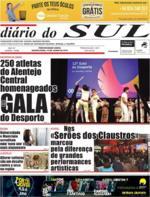 Diário do Sul - 2019-06-19