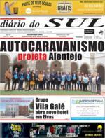 Diário do Sul - 2019-06-26