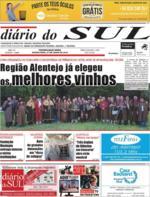 Diário do Sul - 2019-06-27