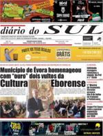 Diário do Sul - 2019-07-02