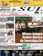 Diário do Sul - 2019-07-03