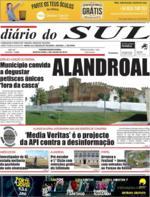 Diário do Sul - 2019-07-04