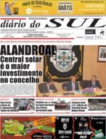 Diário do Sul - 2019-07-12