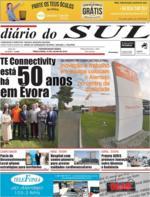 Diário do Sul - 2019-07-16