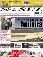 Diário do Sul - 2019-07-17