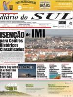 Diário do Sul - 2019-07-18