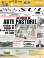 Diário do Sul - 2019-07-24