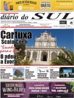 Diário do Sul - 2019-07-29