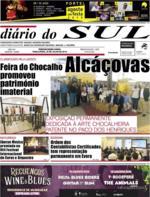 Diário do Sul - 2019-07-30